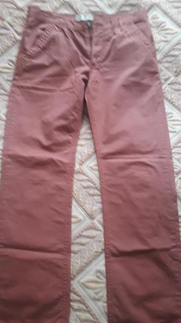 женские бесшовные бюстгальтеры в Азербайджан: Новые джинсы женские размер 40