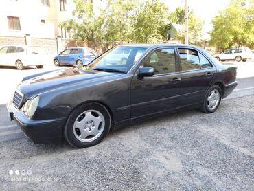Транспорт - Маевка: Mercedes-Benz 2000 3.2 л. 2000   250 км