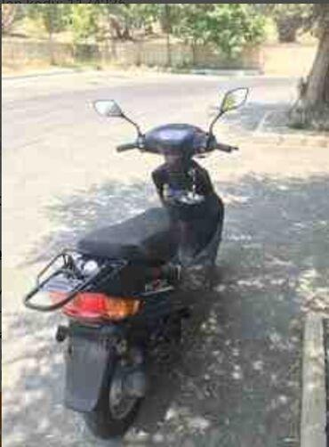 soyuducu anbar icareye verilir in Azərbaycan | DIGƏR KOMMERSIYA DAŞINMAZ ƏMLAKI: Moped icareye verilir