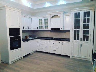 кофеварка с автоматическим капучинатором для дома в Кыргызстан: Мебель, мебель МДФ, мебель для кафе, мебель дом кухни, кухонный