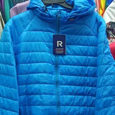 Весенние куртки КурткаЖенская куртка.Рынок Дордой пр7 кон689И пр8