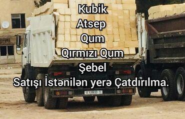 kubik konstruktorlari - Azərbaycan: Kubik,Atsep, Qum, Qırmızı Qum,Şebel İstənilən Ünvana Çatdırılma.#Kubik