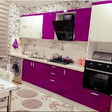 раковина столешница в Азербайджан: Мебель на заказ | Тумбочки, трюмо, Сундуки, ТВ стенды | Бесплатная доставка