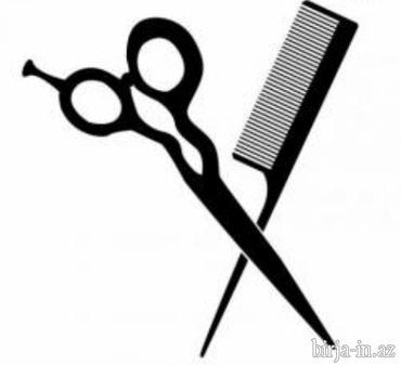 Bakı şəhərində Saç ustası tələb olunur.
