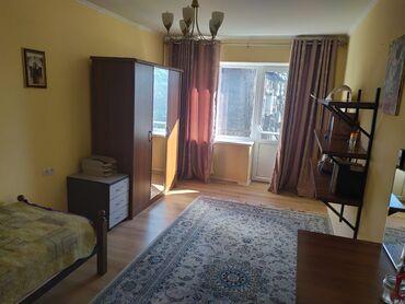 Продажа квартир - Тех паспорт - Бишкек: Индивидуалка, 3 комнаты, 64 кв. м