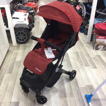 детская коляска - Azərbaycan: Uşaq arabası babystone kolyaskaEndirimlərdən yararlanmağa