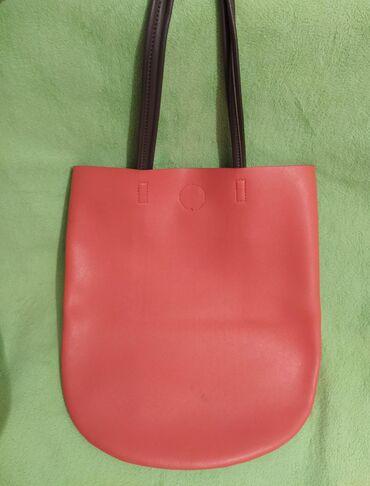 Çantalar hər biri 10 Azn