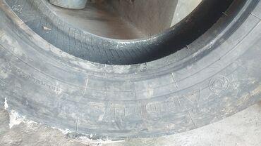 Транспорт - Бакай-Ата: Европейский 5 бегущий балон бир тагылып чыгарылган почти