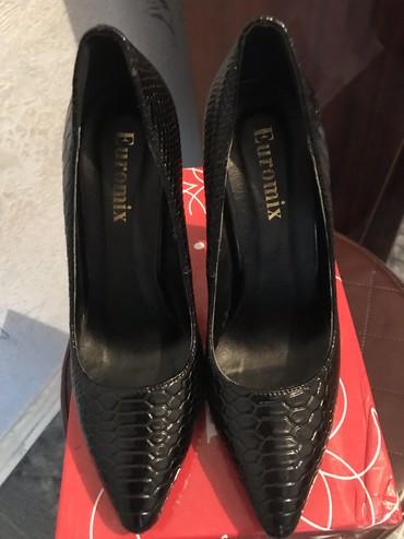 шикарные лодочки в Кыргызстан: Женские туфли 37