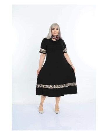 Ženska odeća - Sivac: XL-4XL 2300din
