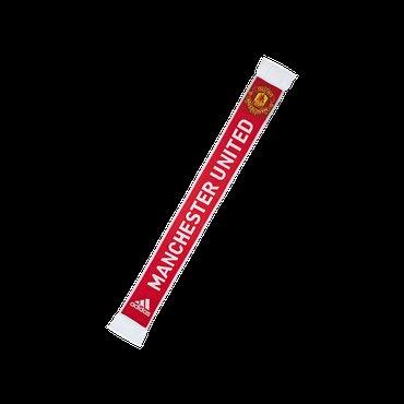 Шарф manchester united adidas 100% оригинал в Бишкек