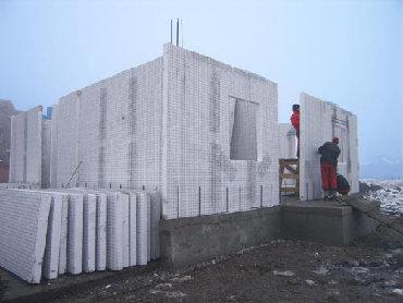 Оборудование для бизнеса в Бишкек: Продается Производственная линия по изготовлению 3D панелей с