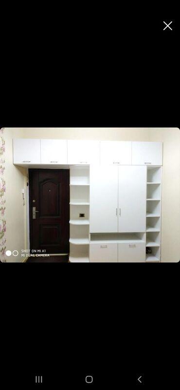 tap az televizor islenmis - Azərbaycan: Dəhliz dolabı