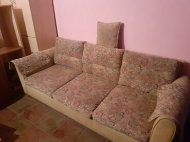 Super divan ve kreslo tecili satilir
