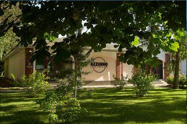 дом на иссык куле купить в Кыргызстан: Успейте купить квартиру на Иссык-куле! Радужное лето будет с вами