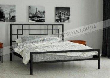 Двуспальные кровати в Кыргызстан: Спальный для влюбленных пар