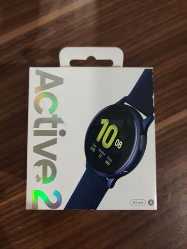 Samsung g7102 - Азербайджан: Черные Унисекс Наручные часы Samsung