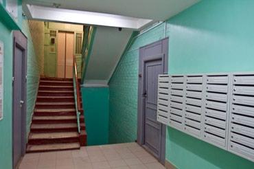 ПОКРАСКА ШТУКАТУРКА СТЕН В ПОДЪЕЗДАХ ВЫЕЗД..... в Бишкек