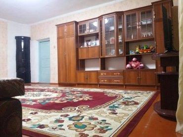Продаю большой Дом! в Бишкек
