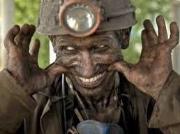 Уголь с доставкой кара-кече из беш в Бишкек