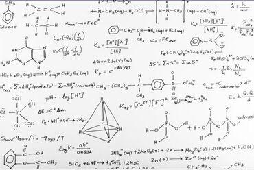 подготовка к орт в Кыргызстан: Репетитор | Арифметика, Математика, Алгебра, геометрия | Подготовка к экзаменам