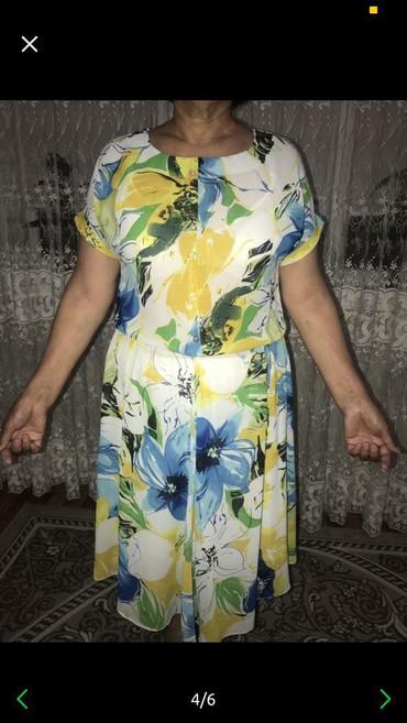 Продаю платья Размер 46-48Сшито на заказ.КрепСостояние отличноеОтдам