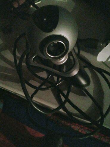 веб камера б у в Кыргызстан: Веб-камеры