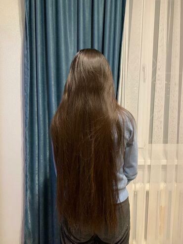 Покупаем Волосы Славянские и Детские срочно Очень Дорого ! Стрижка так