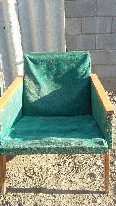 105 объявлений: Продаю б/у кресла в нормальном состоянии,не вонючие,не гнилые4
