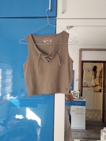 Ženska odeća   Kladovo: Majica