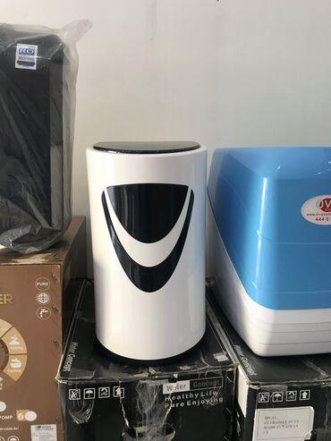 servizi - Azərbaycan: Su filtrlerin satışı quraşdırlması Servizi