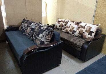 Раскладной диван доставлаем