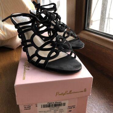 Туфли натуральная кожа с красивыми вставками из замши всё оригинал  Vi