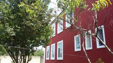 kiraye evler 2016 - Azərbaycan: İcarəyə verilir Evlər Sutkalıq : 100 kv. m, 4 otaqlı