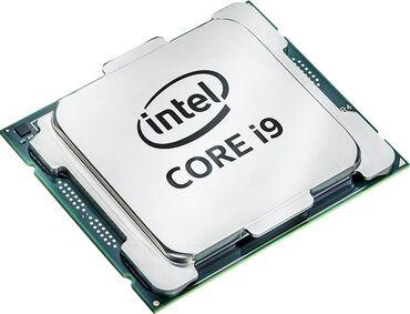 Процессоры в Кыргызстан: Процессоры 1155Процессор IntelPentium g2020, lga1155,2,90 GHz, 3 MB
