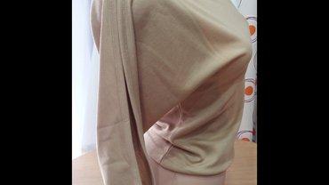 Christopher ari majica elegantna , uvoz iz australije. Snizeno,rasprod in Novi Sad