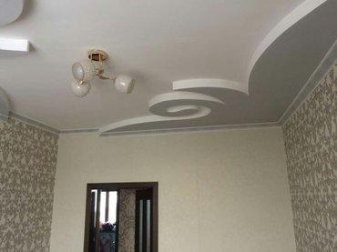Ремонт и отделка!!! от простого до сложного. квартир, домов, офисов,зд в Бишкек - фото 6