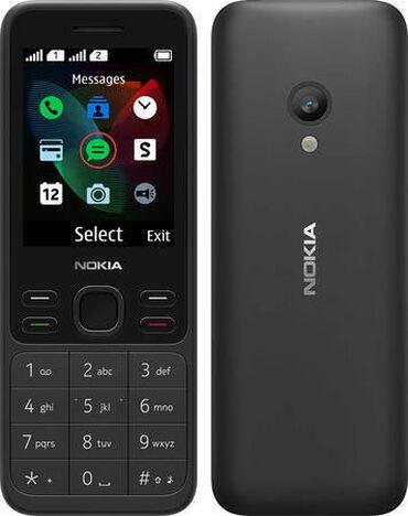 nokia n91 в Азербайджан: Nokia 150.5 aya yaxındı alınıb.Çox az və səliqəli işlədilib.Heç bir