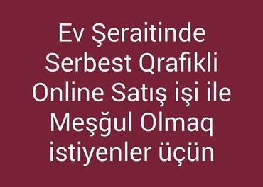 Bakı şəhərində SkyExpress şirketi haqqında: