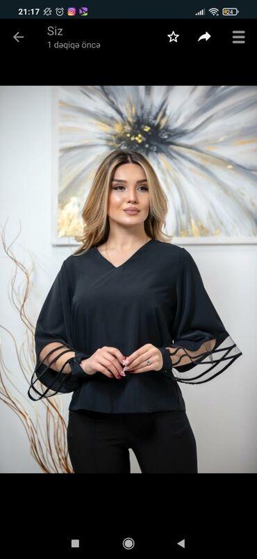 детское леопардовое платье в Азербайджан: 22manat 36-42 olcuQadınların yeni model koftalar münasib qiymətə satış