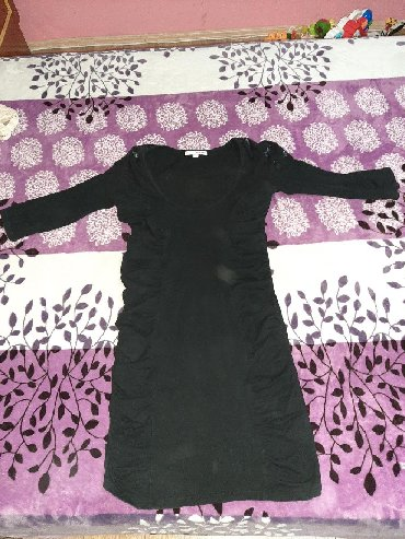 Svaku priliku haljina - Srbija: Haljina za svaku priliku