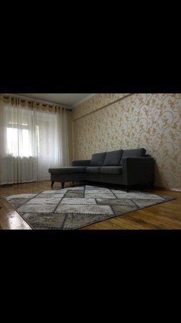 Сдается 2х ком квартира на ул. Киевская в Чон-Сары-Ой