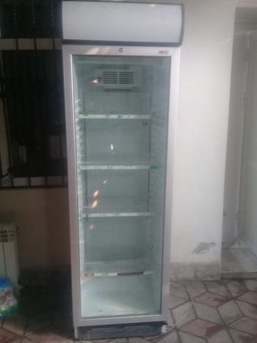 konteynerdən mağaza - Azərbaycan: Yaxsi veziyetdedi magaza baglanib ona gore satilir