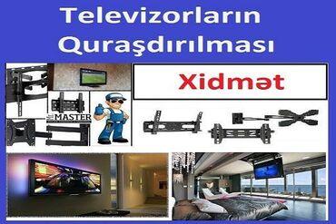 bel ağrısı üçün maz in Azərbaycan   QAMƏT KORREKTORLARI: Təmir   Televizorlar   Evə gəlməklə