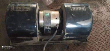 Shacman isdilik peci az işlənmiş orginaldi işlək masnin usden çıxarılı