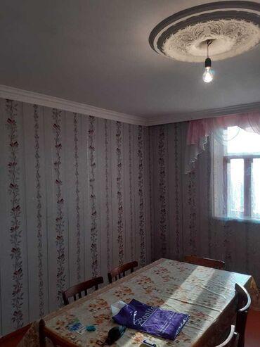 Недвижимость - Аджигабул: Продается квартира: 3 комнаты, 71 кв. м