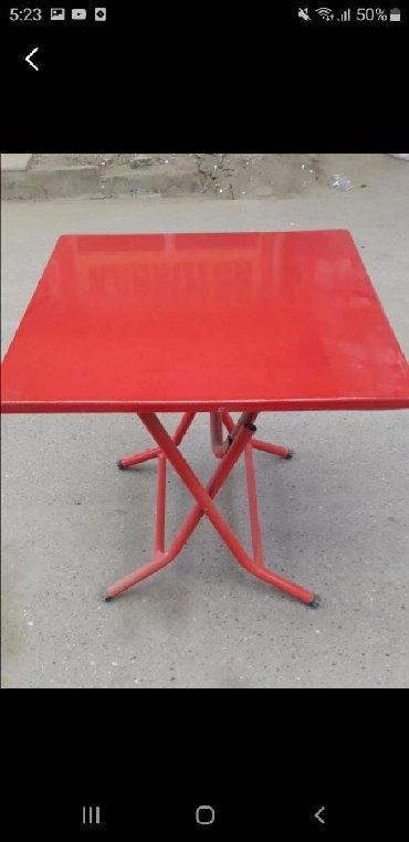 столы в стиле прованс в Азербайджан: СТОЛ С ДОСТАВКОЙ В АДРЕС
