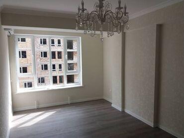 кок-жар-квартира в Кыргызстан: Продается квартира: 2 комнаты, 60 кв. м