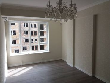 Сдается квартира: 2 комнаты, 60 кв. м, Чон-Таш