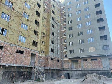 14616 объявлений: Коммерческое помещение 157кв.м, в Аламедин 1 34/1 на цокольном этаже в
